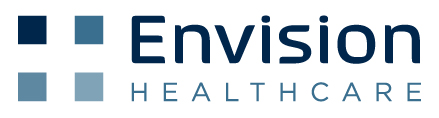 Envision Healthcare Clinical Research
